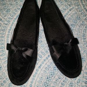 Vionic Alice Slippers. Size 10